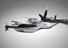 """Uber e Hyundai fazem parceria para """"táxis"""" aéreos. Entende o conceito"""