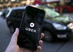 Uber está a testar 'passe' mensal que engloba todos os serviços