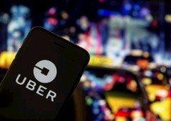 Uber vai começar a gravar áudio das viagens