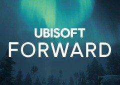 Ubisoft Forward: vê aqui o evento em direto! Aproveita para ganhar um jogo grátis!