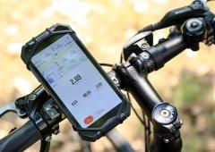 Ulefone Armor 3: O smartphone robusto que vale a pena conhecer