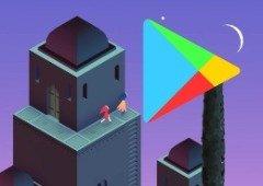 Um dos melhores jogos para Android está temporariamente grátis na Google Play Store
