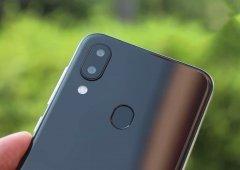 Por 73€ já compras um smartphone Android com qualidade aceitável