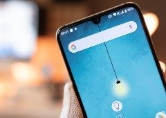 UMIDIGI A5 Pro Review: o telemóvel barato que não desilude!