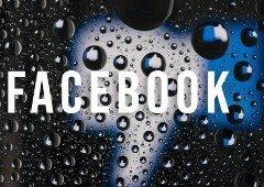 União Europeia investiga a nova fuga de informação do Facebook