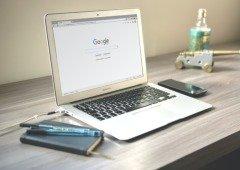 União Europeia investiga Assistente de Voz Google