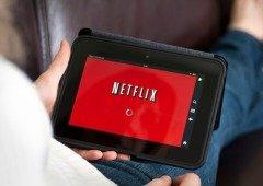 União Europeia pede ao YouTube e Netflix para limitarem os seus serviços para evitar problemas!