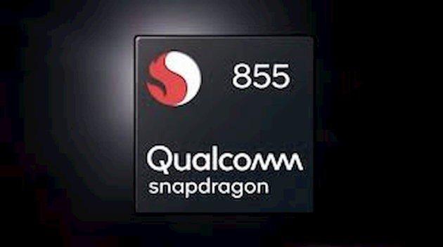 Snapdragon 855 vs Snapdragon 845: vale a pena fazer o upgrade?