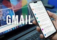 Usam a app Gmail no Android para enviar emails? Usem esta função!