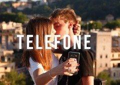 Usar Android em vez de iPhone é melhor para a tua relação, diz estudo