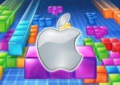 Usas IPhone ou iPod? Diz adeus ao Tetris!