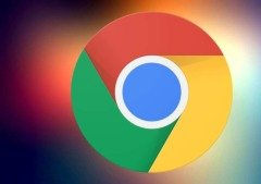 Usas o Google Chrome no PC? Vais adorar a nova funcionalidade (vídeo)