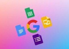 Usas o Google Docs? Vais adorar a nova implementação!