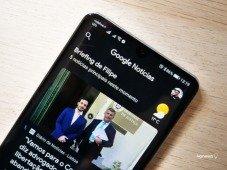 Usas o Google Notícias? Aplicação ficará ainda melhor!
