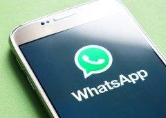 Usas o WhatsApp? Confirma que não tens estas versões afetadas por uma falha de segurança