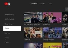 Usas o Youtube Web na tua televisão? Temos más notícias!