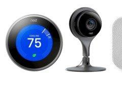 Utilizadores da Nest não devem passar as contas para a Google, pede IFTTT