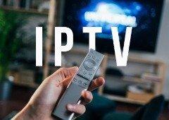 Utilizadores de IPTV Pirata receberam carta indesejada em casa
