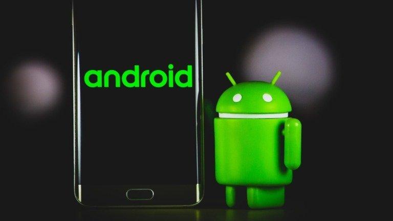 Utilizadores queixam-se de que Android 12 traz vários problemas aos smartphones Google Pixel