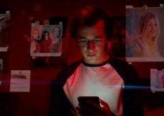 Utilizas o Instagram, Facebook e outras redes sociais? Tens (mesmo) de ver este documentário na Netflix
