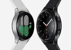 Vais comprar o Samsung Galaxy Watch 4? Tens de ler isto primeiro
