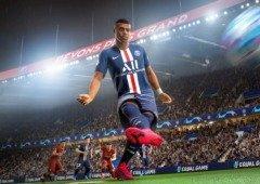 Vais jogar FIFA 21 no PC? Temos más notícias para ti