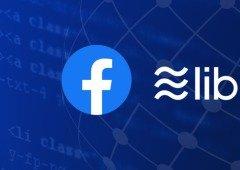Vais poder apostar no sucesso (ou falta dele) da Libra, a criptomoeda do Facebook