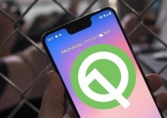 Vais receber o Android Q? Todos estes smartphones deverão receber a atualização