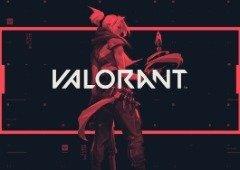 Valorant: novo rival do Overwatch tem data de lançamento confirmada! Mas não será fácil