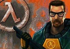Valve oferece coleção completa do Half-Life totalmente grátis! Está na hora de descarregar