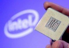 Variantes das Intel Gen 11 reveladas nas últimas drivers