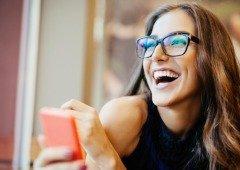 Bumble, Badoo e outras apps de encontros passam a alertar fotos inapropriadas
