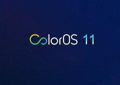 Smartphones da Oppo recebem a ColorOS 11 em junho. Serás contemplado?
