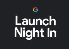 Vê aqui a apresentação do Google Pixel 5, Pixel 4a 5G e novo Chromecast em direto!