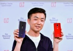 Vê aqui em direto a apresentação oficial do OnePlus 8 e OnePlus 8 Pro