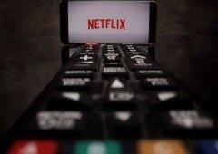 Vê estes 5 filmes antes de saírem da Netflix