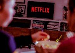 Vê estes 5 filmes antes que saiam da Netflix