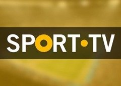 Vê os jogos da Sport TV com a nova app para Android TV e Apple TV