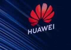 Vendas da Huawei na Europa são um reflexo dos seus problemas recentes