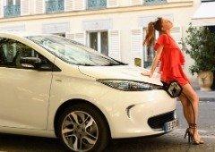 Vendas de carros elétricos na Europa aumentam quase 100%! Tesla longe do topo