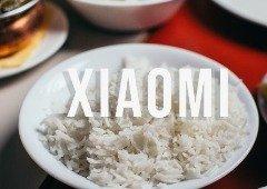 Vendas recorde deste produto Xiaomi disponível em Portugal surpreendem a própria empresa