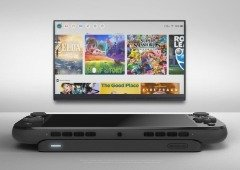Versão Pro da Nintendo Switch pode chamar-se 'Super Switch'