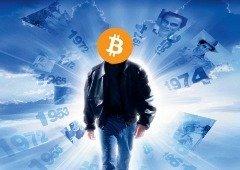 """""""Viajante do futuro"""" (que nunca errou) aponta Bitcoin para 1 Milhão! Mas o mundo vai-se despedaçar!"""