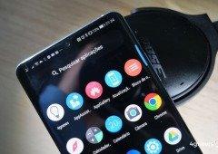 Vídeo mostra as mudanças da EMUI 10 com Android Q no teu Huawei