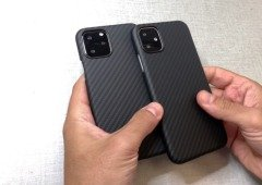 Vídeo mostra de forma realista como serão os novos iPhones