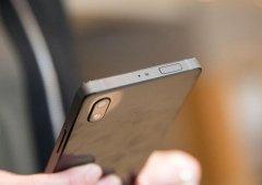 Vivo X21 UD, o próximo smartphone com Android Oreo e leitor sob o ecrã