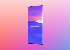Vivo NEX 2 poderá ser um dos smartphones mais importantes do ano