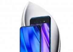 Vivo NEX 2 trará o SoC Snapdragon 845 da Qualcomm - Geekbench
