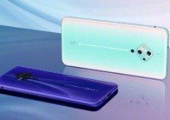 """Vivo S5 podia ser um irresistível gama-média! Mas tem um verdadeiro """"deal breaker"""""""