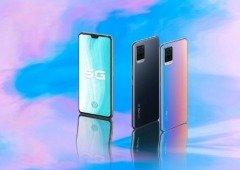 Vivo S9 tem lista de especificações revelada antes da apresentação